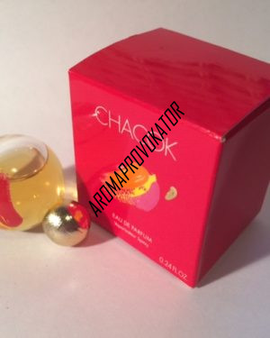 Chacok Chacok 7 ml EDP