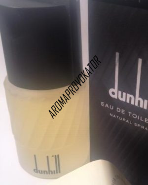 Alfred Dunhill Edition 50 ml, EDT