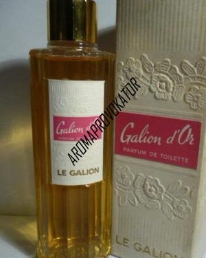 Galion D`or PDT 120 ml