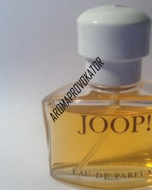 Joop Joop 50 ml EDP