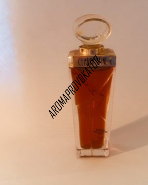 Guy Laroche Clandestine 15 ml
