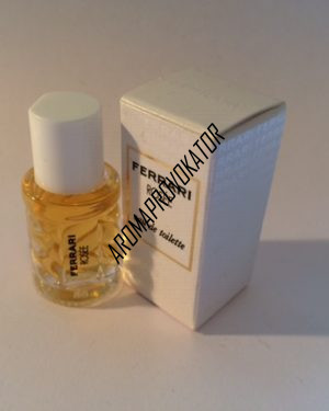 Ferrari Rosee 45 ml EDT