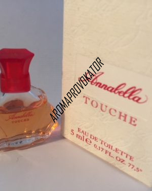 Annabella Touche 5 ml EDT