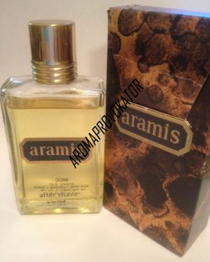 Aramis Aramis After Shave 60 ml
