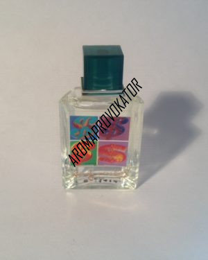 Andy Warhol 5 ml EDT