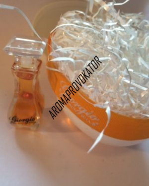 Giorgio Beverly Hills Extraordinary 4 ml EDT