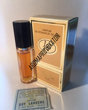 Guy Laroche Fidji 17 ml