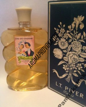Piver Inclination 230 ml
