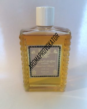 Gillot Imperial Russe 105 ml