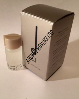 Alfred Dunhill D 5 ml EDT