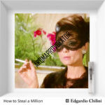 Edgardio Chilini How To Steal A Million 2 ml