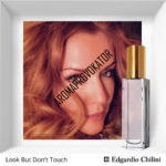 Edgardio Chilini Look But Don't Touch 30 ml