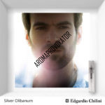 Edgardio Chilini Silver Olibanum 2 ml