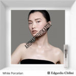 Edgardio Chilini White Porcelain 2 ml